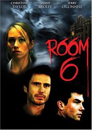 Room 6 354x500