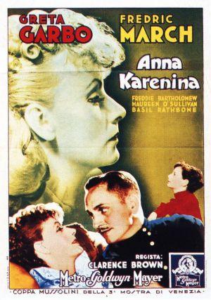Anna Karenina 655x933