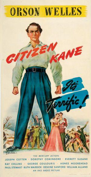 Citizen Kane 1400x2714