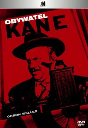 Citizen Kane 551x800