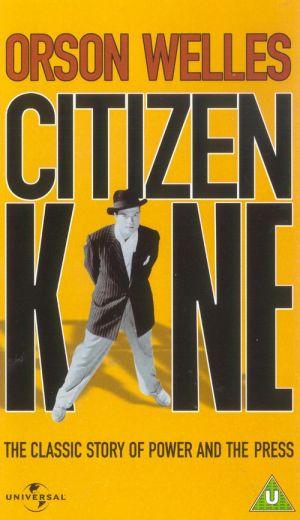Citizen Kane 500x866