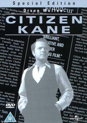 Citizen Kane 570x800