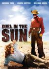 Duel in the Sun Cover