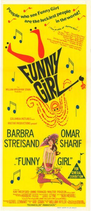Funny Girl 444x1023