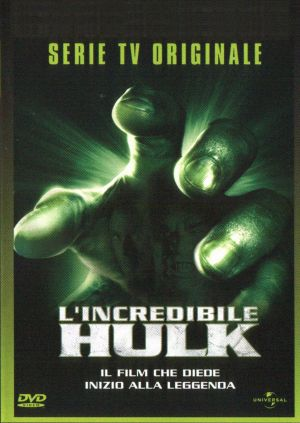 The Incredible Hulk 1096x1544