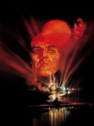 Apocalypse Now Key art
