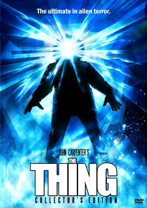 The Thing 1536x2175