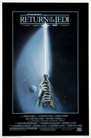 El retorno del Jedi 2100x3156
