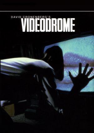 Videodrome 1536x2175