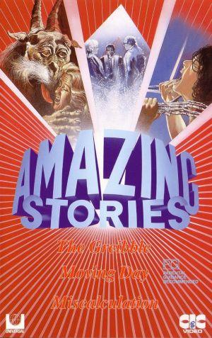 Amazing Stories 625x993