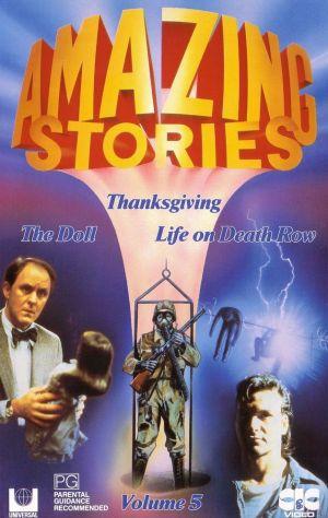Amazing Stories 628x993