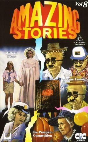 Amazing Stories 623x996