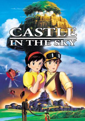 Das Schloss im Himmel 1200x1699