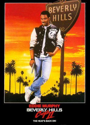Beverly Hills Cop II 860x1200