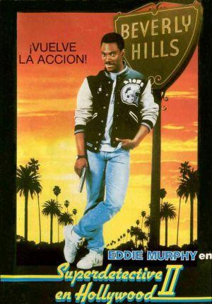 Beverly Hills Cop II 769x1100