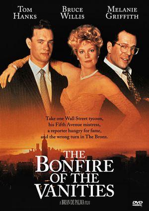The Bonfire of the Vanities 1600x2270