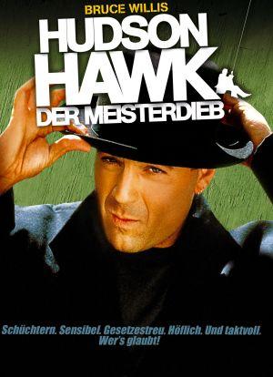 Hudson Hawk 1482x2043