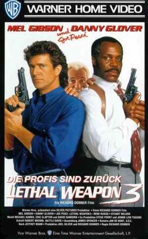 Lethal Weapon 3 694x1122