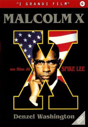 Malcolm X 1010x1450