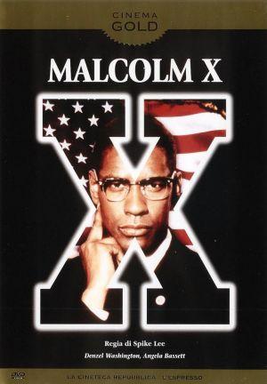 Malcolm X 755x1087