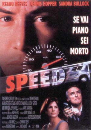 Speed 500x713