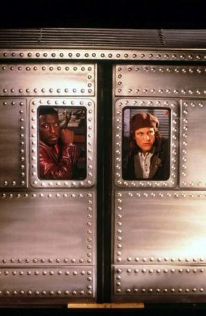Money Train ( 1995 )