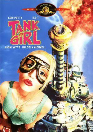 Tank Girl 768x1081