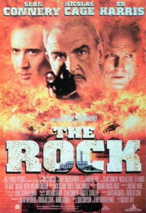 The Rock 500x728
