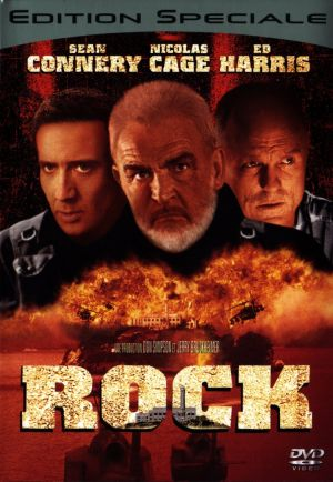 The Rock 750x1086