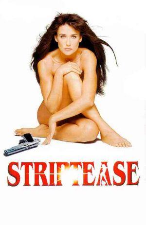 Striptease 454x700