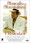 Marcello Mastroianni: mi ricordo, s�, io mi ricordo