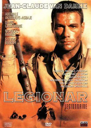 Legionnaire 713x1000