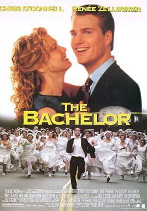 The Bachelor 350x503