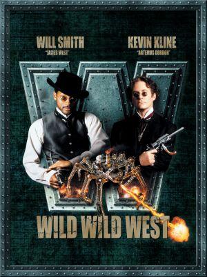 Wild Wild West 1970x2630