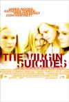 The Virgin Suicides Unset