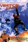 Vertical Limit Unset