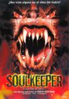 Soulkeeper poster