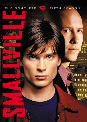 Smallville 1036x1462