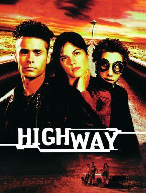 Highway 515x680