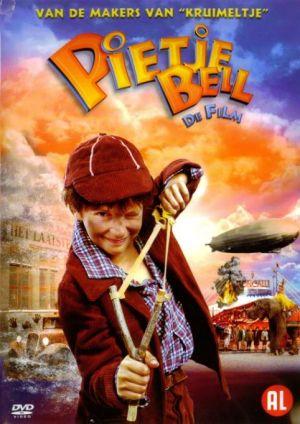 Pietje Bell 482x682