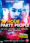 24 Hour Party People Unset