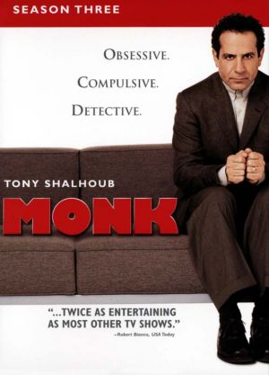Monk 575x800