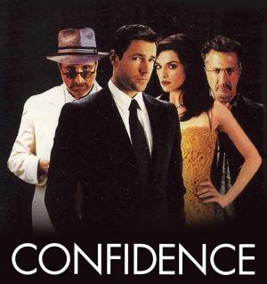 Confidence 770x820