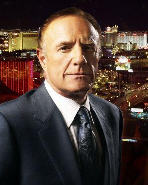 Las Vegas: Kasino 1229x1536