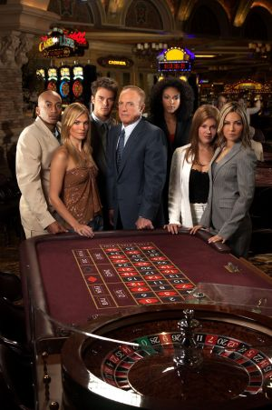 Las Vegas: Kasino 1021x1536