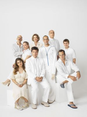 Arrested Development 2925x3900