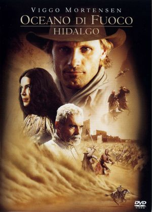 Hidalgo 1230x1719