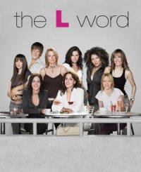 The L Word - Wenn Frauen Frauen lieben poster