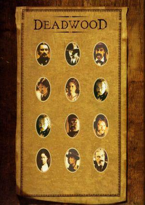 Deadwood 1530x2156