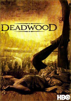Deadwood 1523x2156